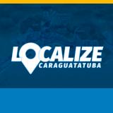 Localize Caraguatatuba